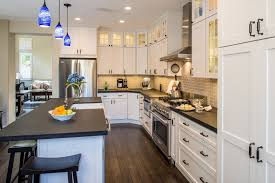 disposition cuisine cuisine disposition cuisine avec argent couleur disposition