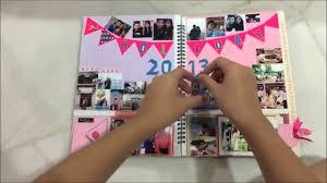 memories scrapbook ideas for boyfriend tipsandreports info