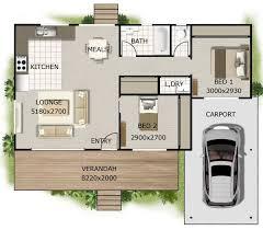 2 bedroom cottage house plans australian cottage house designs homeca