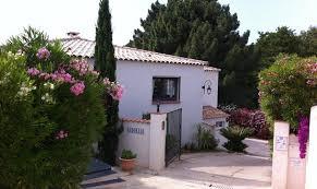 chambre d hote calvi la maison d hôtes chambre d hote calenzana arrondissement de