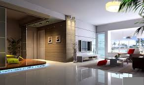 Living Room Ideas Singapore Perfect Living Room Decor Singapore - Living room design singapore