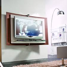 wall mount media cabinet tv stands cheap glamorous flat screen tv wall unit design with