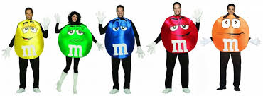 Peanut Butter Jelly Halloween Costume 10 Halloween Costumes Adecco Staffing Usa Blog