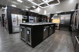 Kitchen Design Store Lowes Kitchen Design Services Kitchen Design