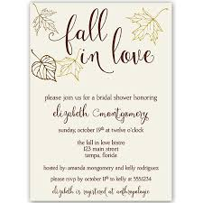 gift card bridal shower vistaprint gift card fresh templates bridal shower invitations