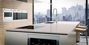 Kitchen Island Worktops Uk Kitchen Worktops Caesarstone Uk