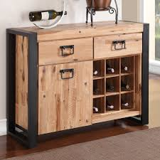Natural Acacia Wood Flooring 100 Creative Wine Racks And Storage Ideas Ultimate Guide Take