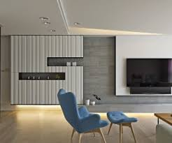 Minimalist Luxury From Asia  Stunning Homes By Free Interior - Modern minimal interior design