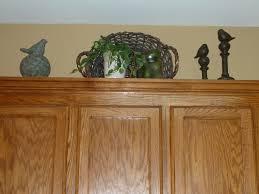 fixtures light astounding best under cabinet light fixtures an