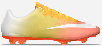 fresh nike mercurial vapor x 2016 multicolor boots leaked footy
