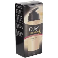 Krim Olay Total Effect jual olay total effects 7in1 day normal 20 gr mainharga