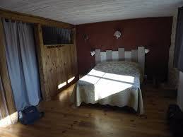 chambre d hote haute garonne chambre d hote haute garonne frais la bonne odeur du bois la