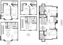 Trailmanor Floor Plans by Apartments For Rent Shreveport Ridge Apartments