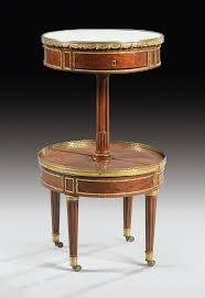 Antique Reception Desk by 5224 Best Furniture Images On Pinterest Antique Furniture