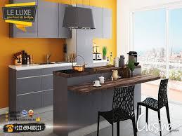 vente de cuisine fabrication vente installation et pose des cuisines moderne à