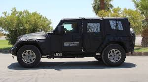 jeep wrangler height 2018 jeep wrangler review specs and release date car 2018