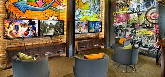 Game Room Interior Design - the most amazing video game room ideas to enhance your basement