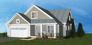 Single Family Home Designs For Worthy Home Designs Whitman Homes - Single family home designs