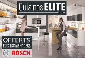 cuisines elite cuisine cuisine elite fonctionnalies du sud ouest style cuisine