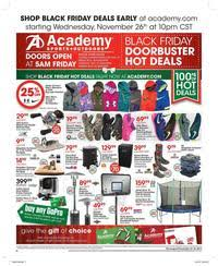 black friday trampoline academy sports black friday 2017