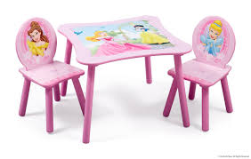 table n chair rentals princess table and chair set modern chairs design