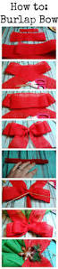 Make Christmas Decorations At Home by Best 10 Easy Christmas Decorations Ideas On Pinterest Diy