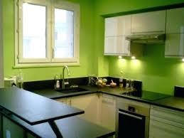 meuble cuisine vert pomme meuble cuisine vert pomme cuisine verte meuble cuisine cuisine mur