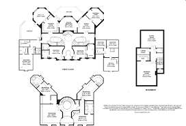 Queen Anne Style House Plans Queen Anne Architecture House Plans