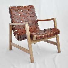 jens risom chair jens risom lounge chairs 75 for sale at 1stdibs