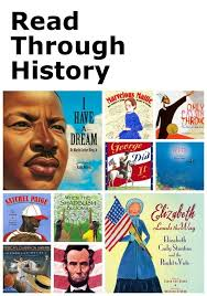 49 best best historical fiction for images on