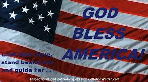 Memes About God - free inspirational and patriotic quotes and memes fibro chions