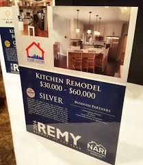 kitchen design kansas city what u0027s new u2014 kc home solutions