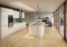 white gloss kitchen cabinet doors magnet discontinued kitchen doors discontinued kitchen door fronts