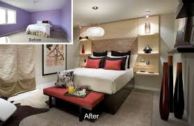 candice bedroom makeovers before and after photos