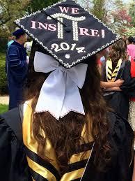 grad math 36 best graduation cap ideas images on graduation