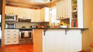 How To Clean Sticky Wood Kitchen Cabinets How To Clean Sticky Wood Kitchen Cabinets Functionalities Net