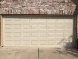 Overhead Door Coupon by Alief Tx Coupon Specials For Garage Door Repair Online Discounts