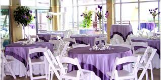 wedding venues in boise idaho the penthouse at c w plaza weddings