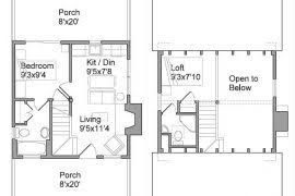 best small house plans residential architecture architecture house plan tiny house