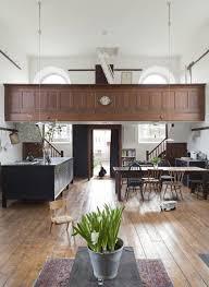 William Hodgins Interiors by Interiors Exciting Mezzanine Design Ideas Part 2 Restaurant