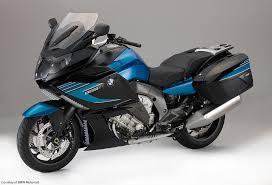 bmw k 1800 2016 bmw k 1600 gt motorcycle usa