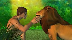 the animated kids bible bible stories for kids sunday lessons
