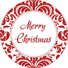 christmas stickers merry christmas stickers best christmas 2017 stickers free