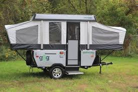 Coleman Popup Campers Floor Plans by The Best Pop Up Tent Campers Pop Up Tent Trailers A Guide
