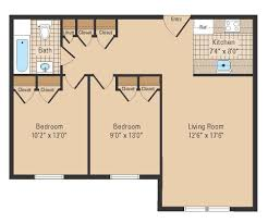 Nalukettu Floor Plans by The Trinity House Plan House Design Plans