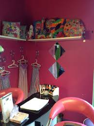 new salon in carrollwood is cutting a path for kids adults tbo com
