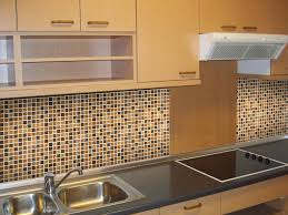 Mosaic Kitchen Backsplash by Kitchen Kitchen Wall Tile And 24 Wall Color For Kitchen