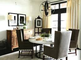 Wingback Dining Room Chairs | wingback dining room chairs new home design wingback dining