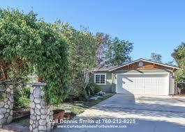 4052 thomas st oceanside ca carlsbad homes for sale