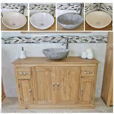 Stone Basin Vanity Unit Stone Vanity Basin Befon For